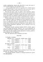 giornale/PUV0109343/1905/V.27.2/00000157