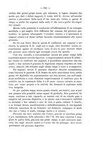 giornale/PUV0109343/1905/V.27.2/00000159