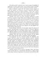 giornale/PUV0109343/1905/V.27.2/00000160