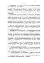 giornale/PUV0109343/1905/V.27.2/00000162