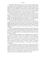 giornale/PUV0109343/1905/V.27.2/00000164
