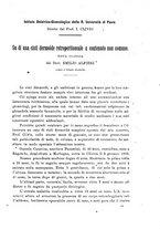 giornale/PUV0109343/1905/V.27.2/00000167