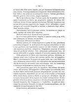 giornale/PUV0109343/1905/V.27.2/00000168