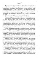 giornale/PUV0109343/1905/V.27.2/00000169
