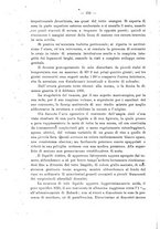 giornale/PUV0109343/1905/V.27.2/00000170