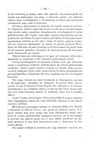 giornale/PUV0109343/1905/V.27.2/00000171