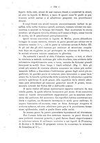 giornale/PUV0109343/1905/V.27.2/00000172