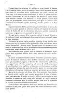giornale/PUV0109343/1905/V.27.2/00000173