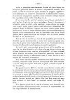 giornale/PUV0109343/1905/V.27.2/00000174