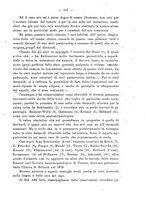 giornale/PUV0109343/1905/V.27.2/00000175