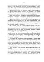 giornale/PUV0109343/1905/V.27.2/00000176