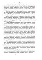 giornale/PUV0109343/1905/V.27.2/00000177