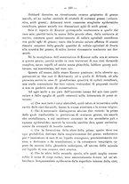 giornale/PUV0109343/1905/V.27.2/00000178