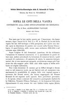 giornale/PUV0109343/1905/V.27.2/00000183