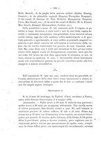giornale/PUV0109343/1905/V.27.2/00000184