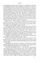 giornale/PUV0109343/1905/V.27.2/00000185