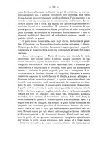 giornale/PUV0109343/1905/V.27.2/00000186