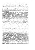 giornale/PUV0109343/1905/V.27.2/00000187