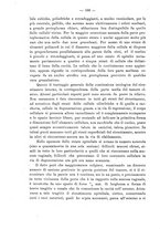 giornale/PUV0109343/1905/V.27.2/00000188
