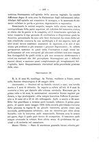 giornale/PUV0109343/1905/V.27.2/00000189