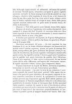 giornale/PUV0109343/1905/V.27.2/00000190