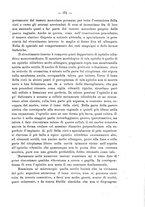 giornale/PUV0109343/1905/V.27.2/00000191