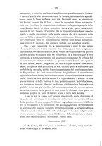 giornale/PUV0109343/1905/V.27.2/00000192