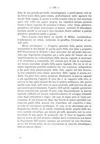 giornale/PUV0109343/1905/V.27.2/00000194
