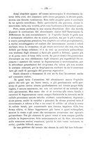 giornale/PUV0109343/1905/V.27.2/00000195