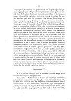 giornale/PUV0109343/1905/V.27.2/00000196