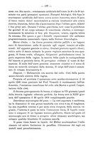 giornale/PUV0109343/1905/V.27.2/00000197
