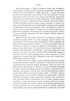 giornale/PUV0109343/1905/V.27.2/00000198