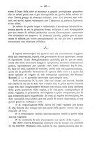 giornale/PUV0109343/1905/V.27.2/00000199