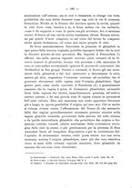 giornale/PUV0109343/1905/V.27.2/00000200