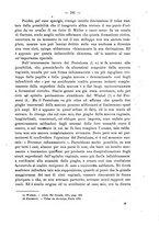 giornale/PUV0109343/1905/V.27.2/00000201