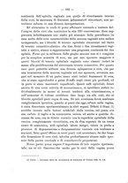 giornale/PUV0109343/1905/V.27.2/00000202