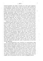 giornale/PUV0109343/1905/V.27.2/00000203