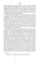 giornale/PUV0109343/1905/V.27.2/00000207