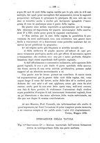 giornale/PUV0109343/1905/V.27.2/00000208