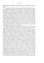 giornale/PUV0109343/1905/V.27.2/00000213