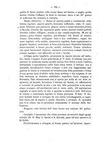 giornale/PUV0109343/1905/V.27.2/00000214