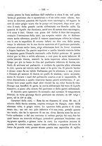 giornale/PUV0109343/1905/V.27.2/00000215
