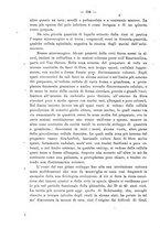 giornale/PUV0109343/1905/V.27.2/00000216