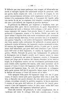 giornale/PUV0109343/1905/V.27.2/00000217