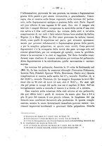 giornale/PUV0109343/1905/V.27.2/00000218