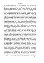 giornale/PUV0109343/1905/V.27.2/00000219