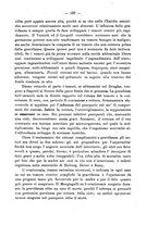 giornale/PUV0109343/1905/V.27.2/00000221