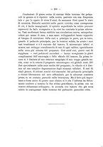 giornale/PUV0109343/1905/V.27.2/00000222