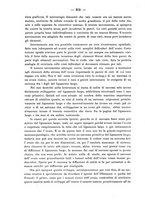 giornale/PUV0109343/1905/V.27.2/00000224