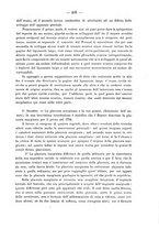 giornale/PUV0109343/1905/V.27.2/00000225